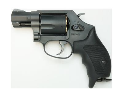 M36/J-Flame