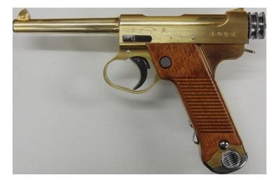 M29/N-Flame