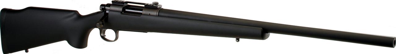 M40A1 24inch
