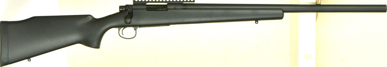 M40A1 AIR