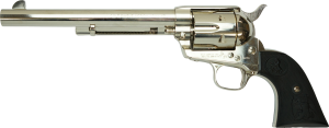 COLT  S.A.A.45(2nd)Detachable Clinder