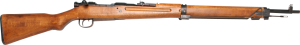 九九式短小銃 モデルガン