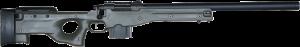 M700 A.I.C.S Covered Snyper