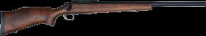 U.S.M.C M40 Wood Stock Version