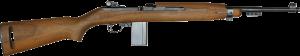 U.S. M1カービン モデルガン