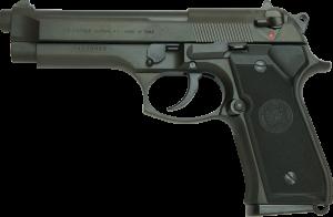 M92 SERIES M92F コマーシャル