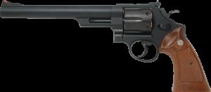 S&W  M29