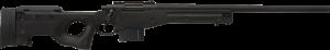 M700 A.I.C.S
