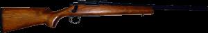 M700 Police L.T.R