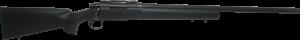 M700 Takedown