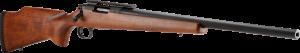 U.S.M.C M40 AIR Wood Stock Version