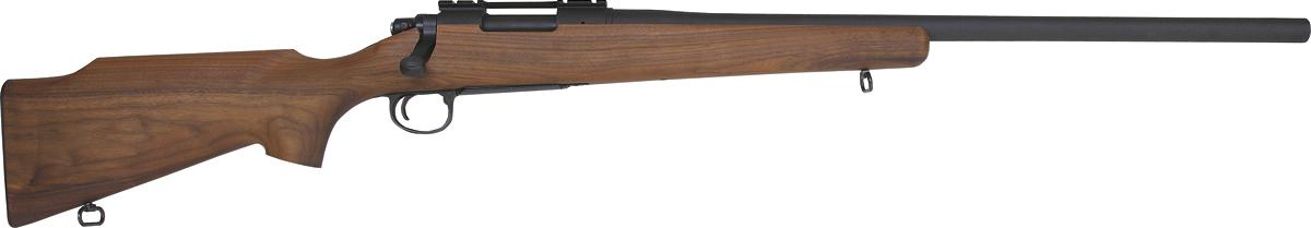 M40 AIR ベトナム