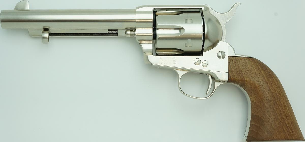 Colt S.A.R. 1st