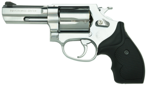 S&W M60 Performance Center 3inch  Ver.2