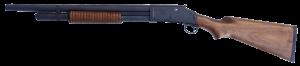 Model 1897 Riot Gun Ver.2 (モデルガン)