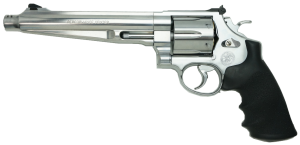 S&W M629 PC Comp Hunter Ver.3 (ガスガン)