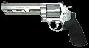 S&W M629 PC Target Hunter Ver.3 (ガスガン)