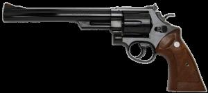 S&W M29 Counterbored 8 3/8inch  Ver.3