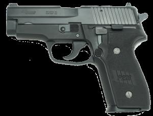 SIG P228  EVO2 frame HW