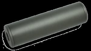 マルチサプレッサー(14mm正・逆ネジ対応)