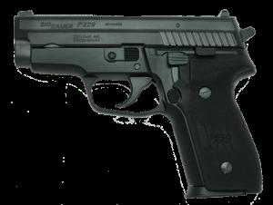 SIG P229 EVO2 frame HW