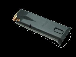 P228、P229共通マガジン