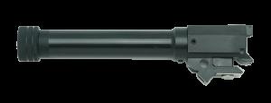 SIG P229用 スレッデッド・バレル(14mm正ネジ)